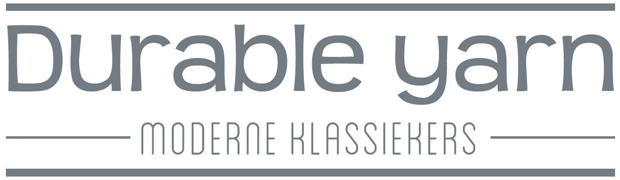 moderneklassiekers-logo.jpg